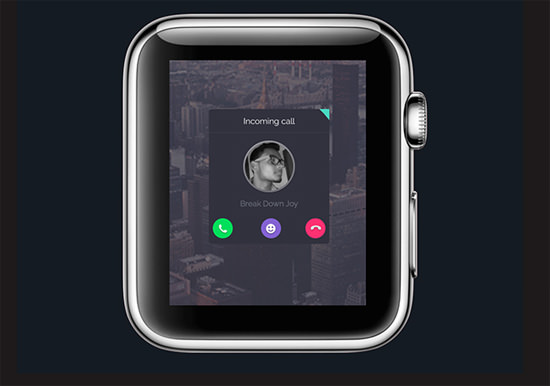 apple-watch-concept
