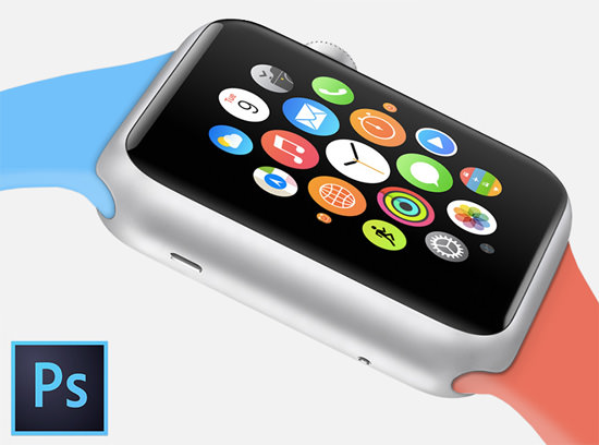 bright-iwatch