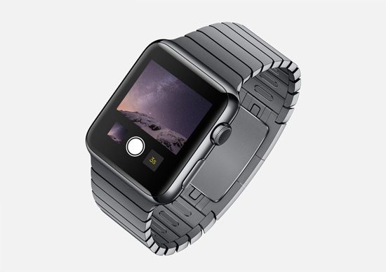 hi-res-iwatch