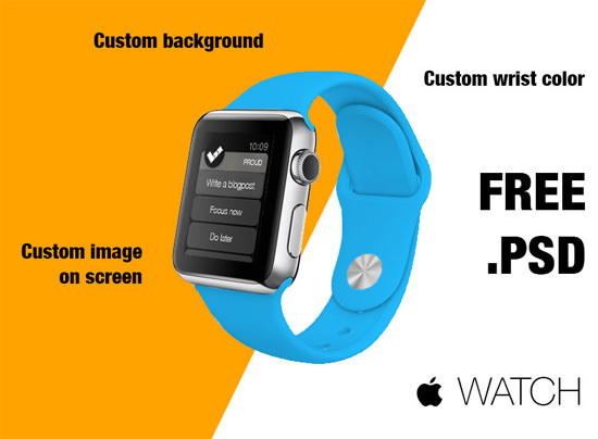 perspective-view-of-iwatch