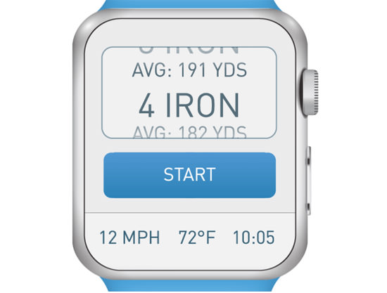vector-iwatch
