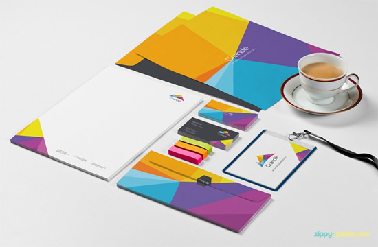 colorful-mockup