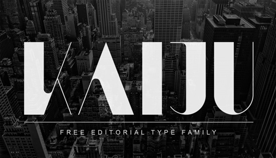 editorial-type