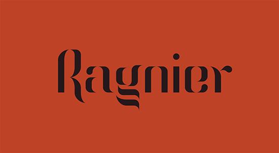 modular-typeface
