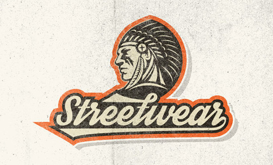 for-the-love-of-typography-september-2014-retro-font