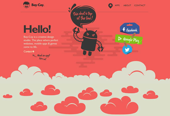 parallax-scrolling-websites-2013-01