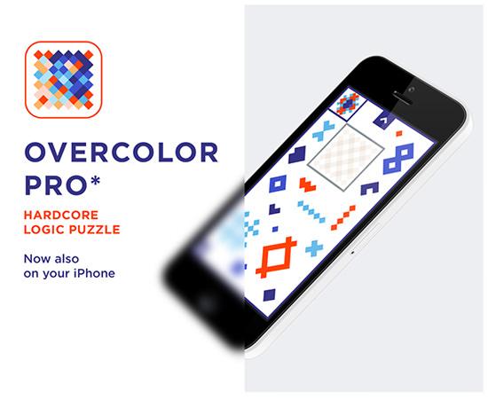 overcolor-pro