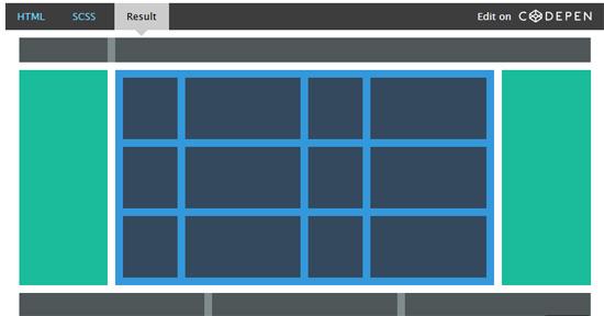 creative-grid-system