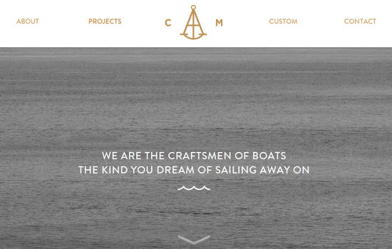 custom boat builders
