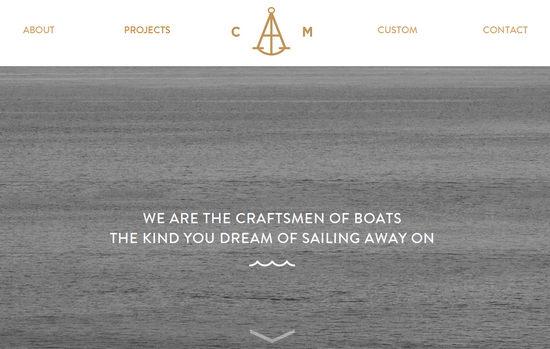custom boat builders