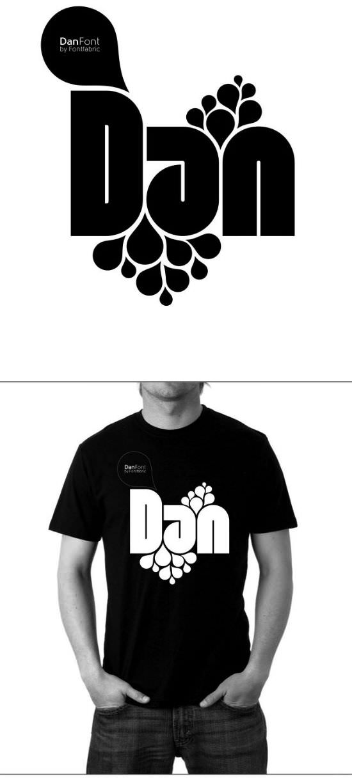 Dan 03