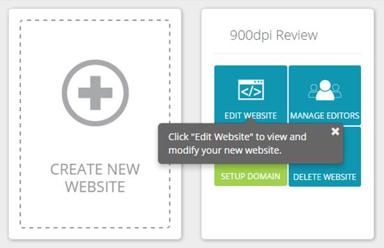 900dpi-editwebsite