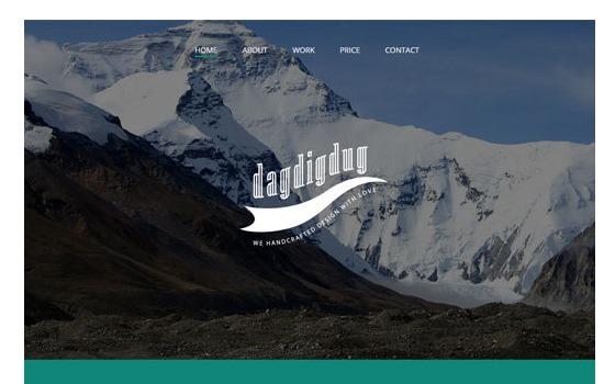 dagdigdug-a-landingpage-multipurpose-flat-bootstrap-responsive-web-template-by-w3layouts