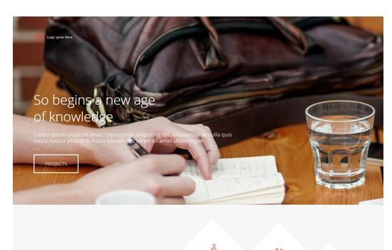 office-a-single-page-multipurpose-flat-bootstrap-responsive-web-template-by-w3layouts