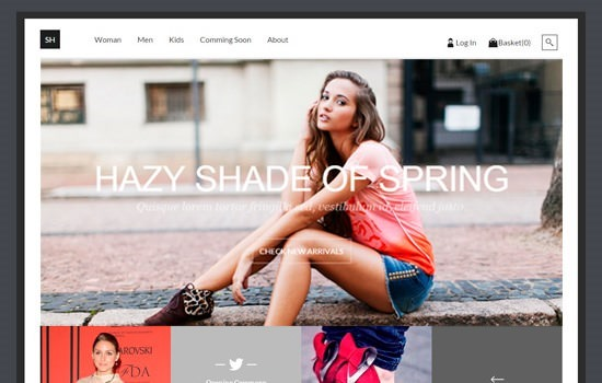 shade-a-flat-ecommerce-bootstrap-responsive-web-template-by-w3layouts