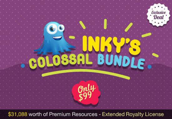 inkydeals-colossal-teaser