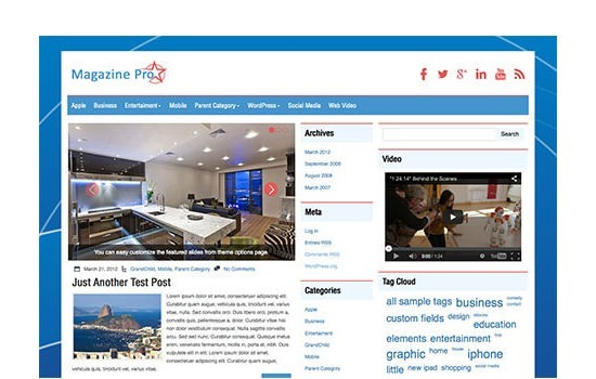 magazinepro-wordpress-theme-themepix