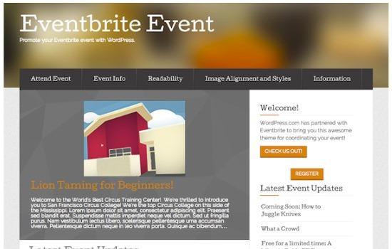 wordpress-eventbrite-event-free-wordpress-themes