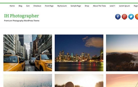 wordpress-ih-photographer-free-wordpress-themes