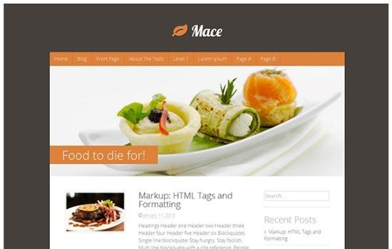 wordpress-mace-free-wordpress-themes