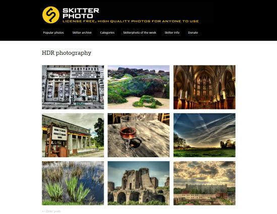 skitterphoto-galerie
