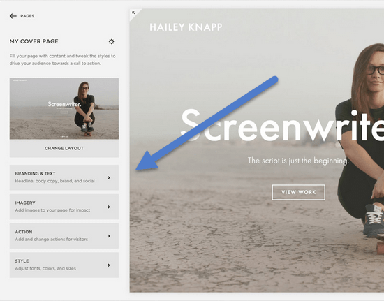 squarespace7-coverpages-detail