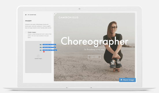 squarespace7-coverpages-whole