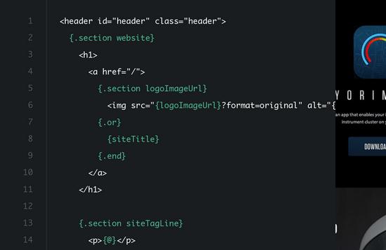 squarespace7-developerplatform