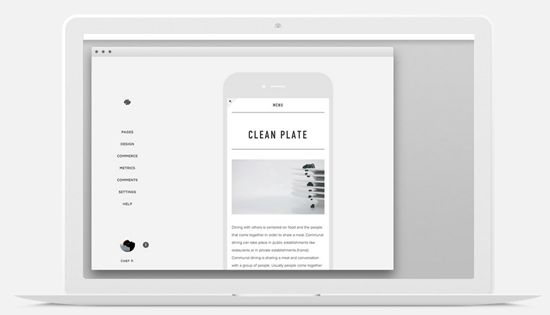 squarespace7-deviceview