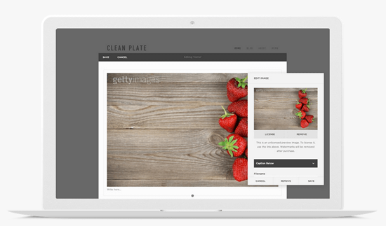 squarespace7-gettyimages-integration