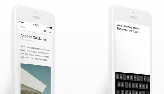 squarespace7-mobileapps