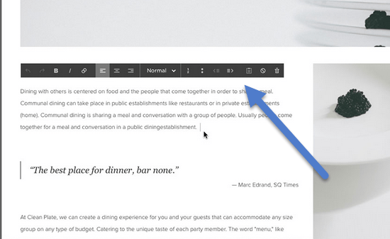 squarespace7-onpageediting-closeup