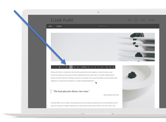squarespace7-onpageediting-whole