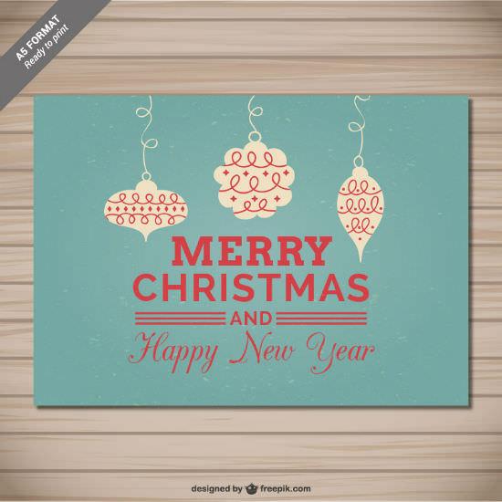 christmas_christmas_03_preview