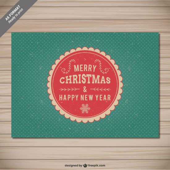 christmas_christmas_05_preview