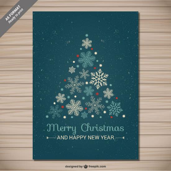 christmas_christmas_09_preview
