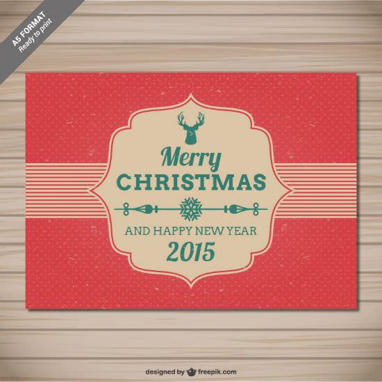 christmas_christmas_10_preview