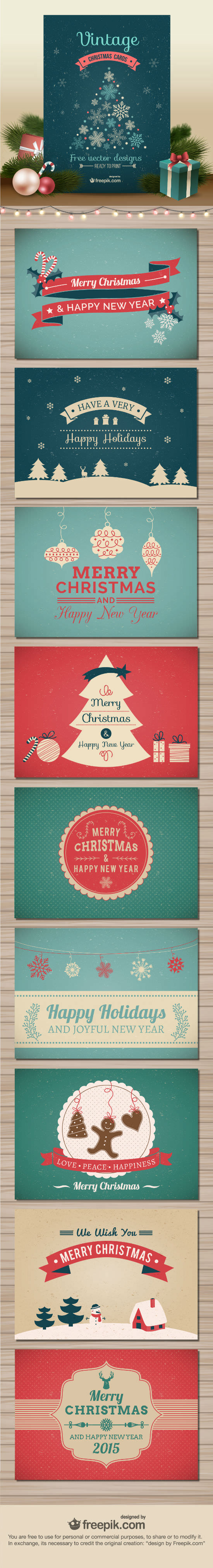 christmascards-all