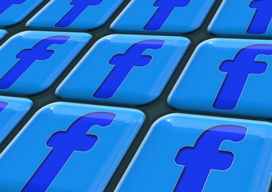 Online Marketing 2015: Why Your Facebook Page Isn't Enough