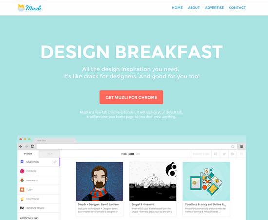 muzli-panda-muzli-homepage