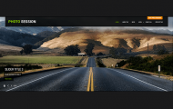 December 2014: 23 Versatile and Free WordPress Themes to Grow Your (Blog-)Business
