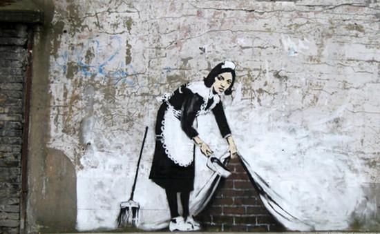 street art in prague part 1