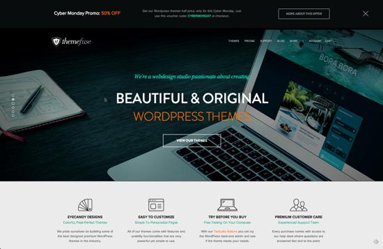themefuse-website