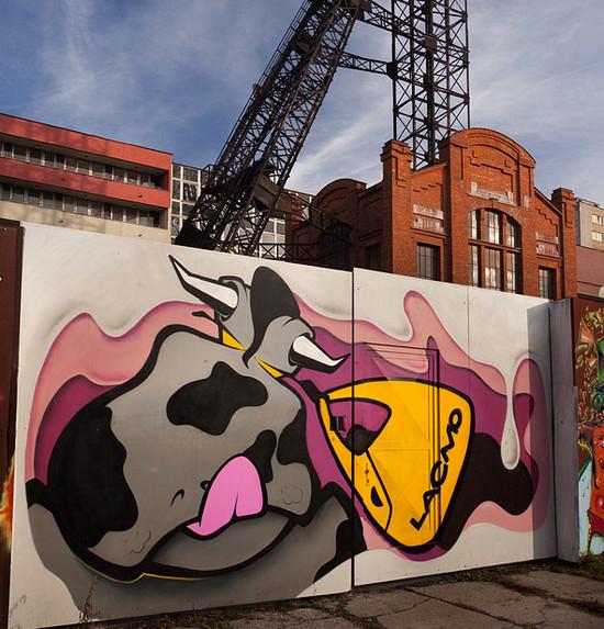 walls2013