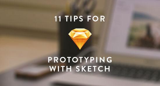 11-tips-sketch-invision