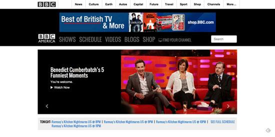 35-world-brands-on-wordpress_bbc-amerika