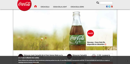 35-world-brands-on-wordpress_coca-cola-france