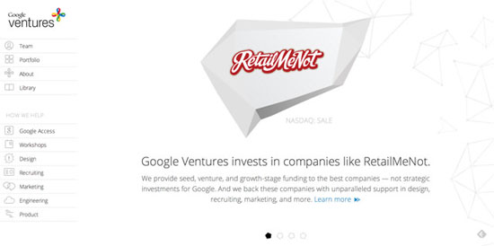 35-world-brands-on-wordpress_google-ventures