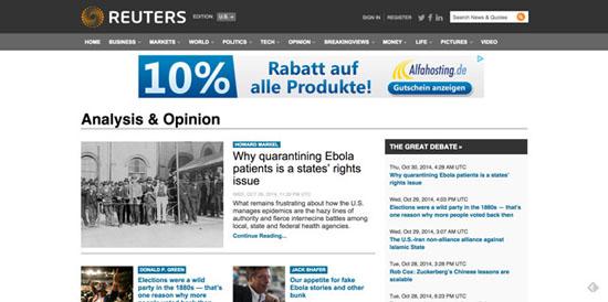35-world-brands-on-wordpress_reuters