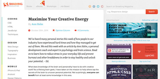 35-world-brands-on-wordpress_smashingmagazine